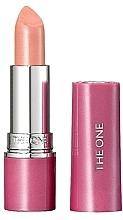 """Parfumuri și produse cosmetice Ruj de buze 5in1 """"Metalic"""" - Oriflame The ONE Colour"""