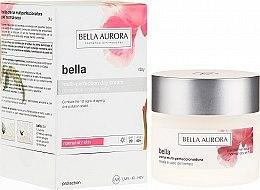 Parfumuri și produse cosmetice Cremă pentru ten uscat și normal - Bella Aurora Multi-Perfection Day Cream Dry Skin