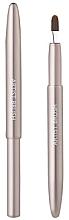 Parfumuri și produse cosmetice Pensulă pentru ruj - Too Cool For School Artclass Artist Lip Brush