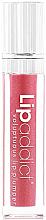 Parfumuri și produse cosmetice Luciu de buze - Soaddicted Lipaddict Voluptuous Lip Plumper