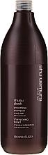 Parfumuri și produse cosmetice Șampon pentru păr neascultător - Șampon Shusu Sleek Shampoo
