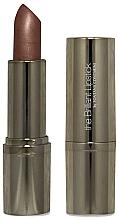 Parfumuri și produse cosmetice Ruj de buze - Fontana Contarini The Brilliant Lipstick