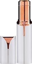 Parfumuri și produse cosmetice Epilator multifuncțional pentru față - My Skin