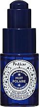 Parfumuri și produse cosmetice Elixir regenerant pentru față - Polaar Polar Night Revitalizing Elixir