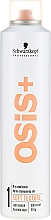 Parfumuri și produse cosmetice Balsam uscat pentru păr - Schwarzkopf Professional OSiS+ Soft Texture