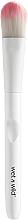 Parfumuri și produse cosmetice Pensulă pentru machiaj - Wet N Wild Foundation Brush 795a