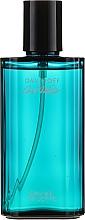 Davidoff Cool Water - Set (edt/75ml + sh/gel/50ml + ash/balm/50ml)  — Imagine N4