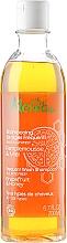 Parfumuri și produse cosmetice Șampon pentru uz zilnic - Melvita Hair Care Shampooing Lavages Frequents