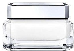 Parfumuri și produse cosmetice Tiffany Tiffany & Co - Cremă pentru corp