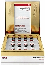 Parfumuri și produse cosmetice Ser celular intens revitalizant pentru pielea sensibilă - Cellcosmet UltraCell Sensitive