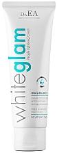 Parfumuri și produse cosmetice Cremă cu efect de albire pentru mameloane - Dr.EA Whiteglam Nipple Lightening Cream