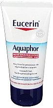 Parfumuri și produse cosmetice Balsam pentru corp - Eucerin Aquaphor Skin Repairing Balm