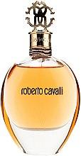 Parfumuri și produse cosmetice Roberto Cavalli Roberto Cavalli - Apă de parfum (tester cu capac)