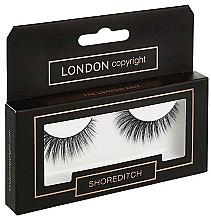 Parfumuri și produse cosmetice Gene false - London Copyright Eyelashes Shoreditch