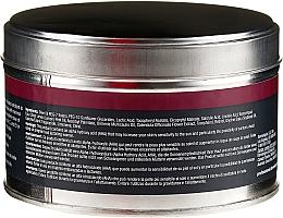 Peeling facial - Dermalogica Professional Multivitamin Power Exfoliant Salon Size — Imagine N2
