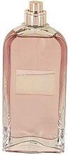Parfumuri și produse cosmetice Abercrombie & Fitch First Instinct - Apă de parfum (tester fără capac)