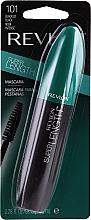 Parfumuri și produse cosmetice Rimel rezistent la apă pentru gene - Revlon Super Length Waterproof Mascara
