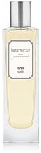 Parfumuri și produse cosmetice Laura Mercier Eau Gourmande Vanille - Apă de toaletă