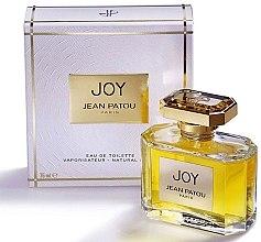Parfumuri și produse cosmetice Jean Patou Joy - Apă de toaletă