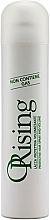 Parfumuri și produse cosmetice Lac- spray volumizant, fără gaz - Orising Protective & Volume Hair Spray