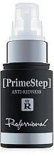 Parfumuri și produse cosmetice Bază pentru make-up - Relouis Prime Anti-Redness