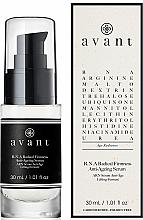 Parfumuri și produse cosmetice Ser anti-îmbătrânire pentru față - Avant R.N.A Radical Firmness Anti-Ageing Serum