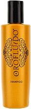 Parfumuri și produse cosmetice Șampon pentru frumusețea părului - Orofluido Shampoo