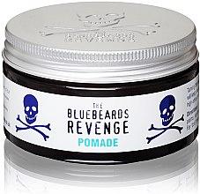 Parfumuri și produse cosmetice Pomadă pentru păr - The Bluebeards Revenge Pomade