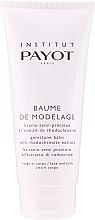 Parfumuri și produse cosmetice Balsam cu extract de rodocrozit pentru masaj - Payot Resource Minerale Gemstone Balm With Rhodochrosite Extract