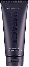 Parfumuri și produse cosmetice Tommy Hilfiger Impact - Cremă hidratantă de față