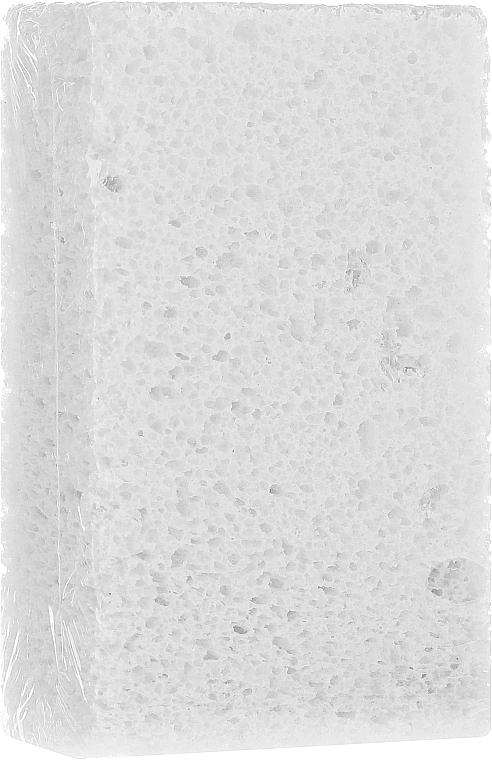 Piatră ponce 8x5x2 cm, 2515 - Donegal