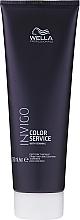 Parfumuri și produse cosmetice Stabilizator pentru părul vopsit - Wella Invigo Color Post