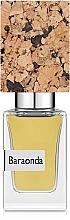 Parfumuri și produse cosmetice Nasomatto Baraonda - Parfum