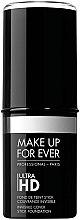 Parfumuri și produse cosmetice Stick-fond de ten - Make Up For Ever Ultra HD Stick Foundation