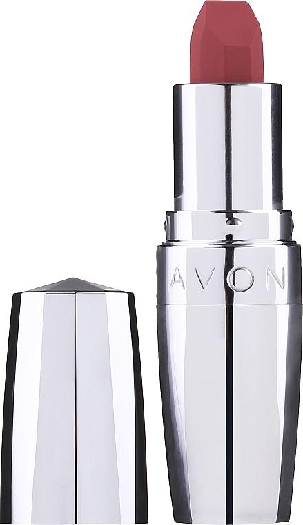 Ruj de buze - Avon Matte Legend Lipstick