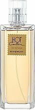 Parfumuri și produse cosmetice Givenchy Hot Couture - Apă de parfum