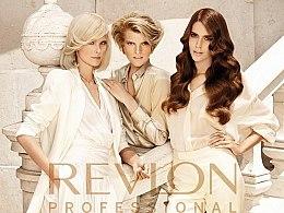 Loțiune împotriva căderii părului - Revlon Professional Pro You Anti-Hair Loss Treatment — Imagine N6
