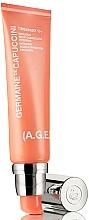 Parfumuri și produse cosmetice Emulsie pentru față - Germaine de Capuccini Timexpert C+ (A.G.E.) Intensive Multi-Correction Emulsion