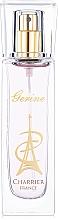 Parfumuri și produse cosmetice Charrier Parfums Gerine - Apă de parfum