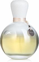 Parfumuri și produse cosmetice Lacoste Eau De Lacoste Pour Femme - Apă de parfum