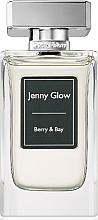 Parfumuri și produse cosmetice Jenny Glow Berry & Bay - Apă de parfum