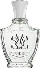 Parfumuri și produse cosmetice Creed Acqua Fiorentina - Apă de parfum