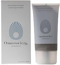 Parfumuri și produse cosmetice Cremă de față - Omorovicza Moor Cream Cleanser