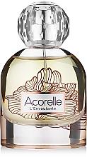 Parfumuri și produse cosmetice Acorelle L'Envoutante - Apă de parfum