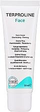 Parfumuri și produse cosmetice Cremă regenerantă pentru față - Synchroline Terproline Face Cream