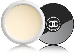 Balsam nutritiv de buze - Chanel Hydra Beauty Nutrition Nourishining Lip Care — Imagine N1