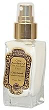 Parfumuri și produse cosmetice Cremă hidratantă pentru față - La Sultane De Saba Gold & Champagne Gold Anti-Ageing Cream