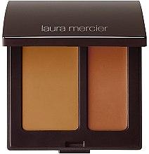 Parfumuri și produse cosmetice Concealer de față - Laura Mercier Longwear Creme Eye Pencil