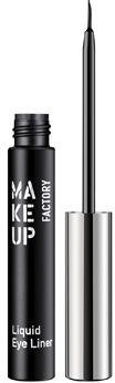 Eyeliner - Make Up Factory Liquid Eye Liner — Imagine N1