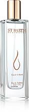 Parfumuri și produse cosmetice Ligne St Barth Fragrance Eau De St. Barth - Apă de toaletă